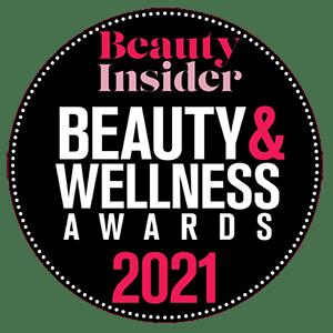 Beauty & Wellness Award 2021